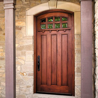 Things You Need To Know About Wooden Doors Adams Door
