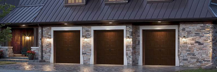 Garage Door Repair Brampton Adams Door Systems